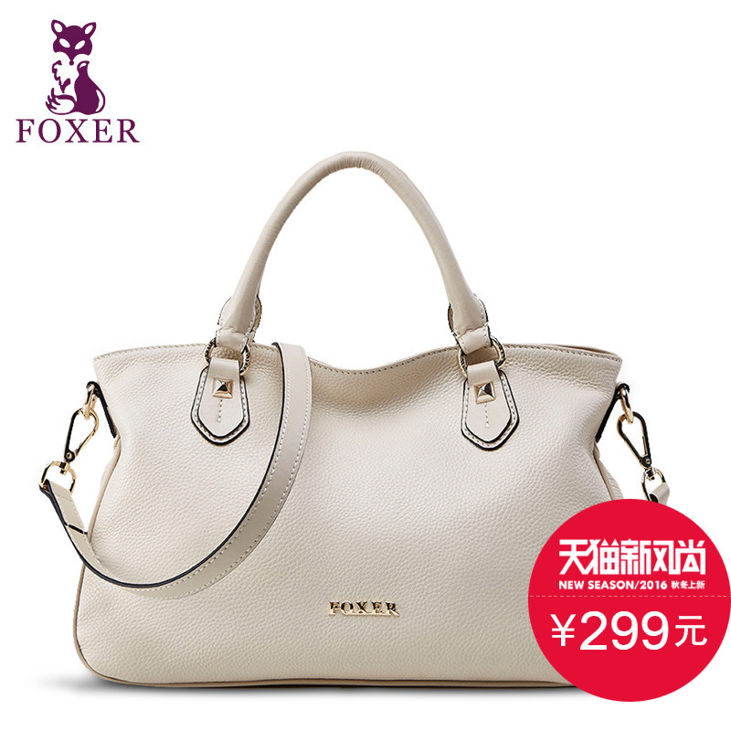 ... Get Quotations · Worsley leather handbags header layer of leather  ladies bag fashion portable shoulder bag ... 2f856f33cae79