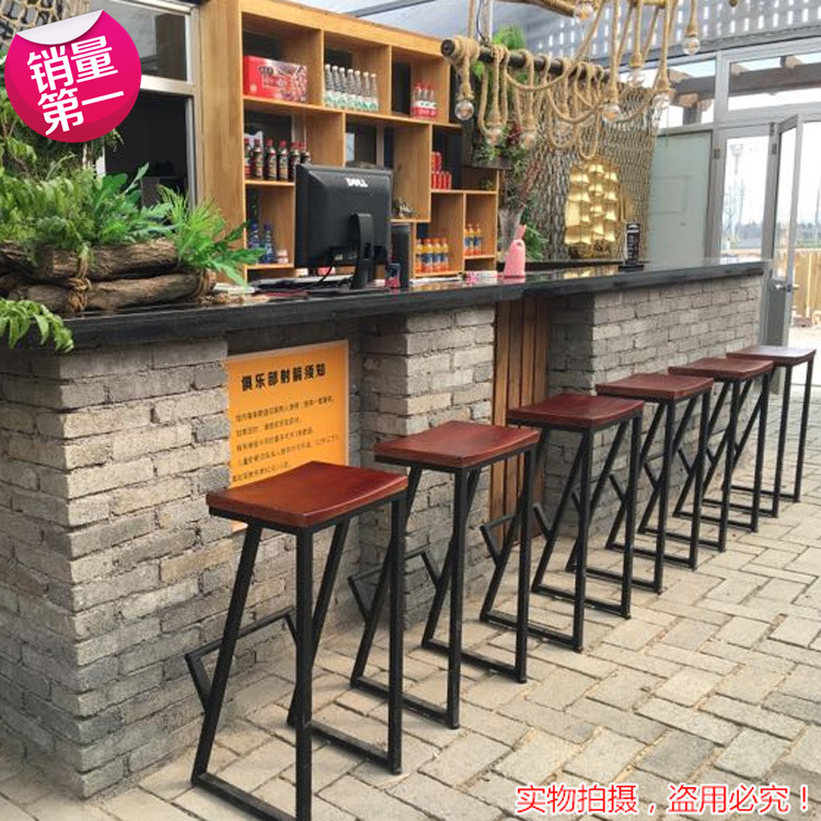 china round bar stool china round bar stool shopping guide at