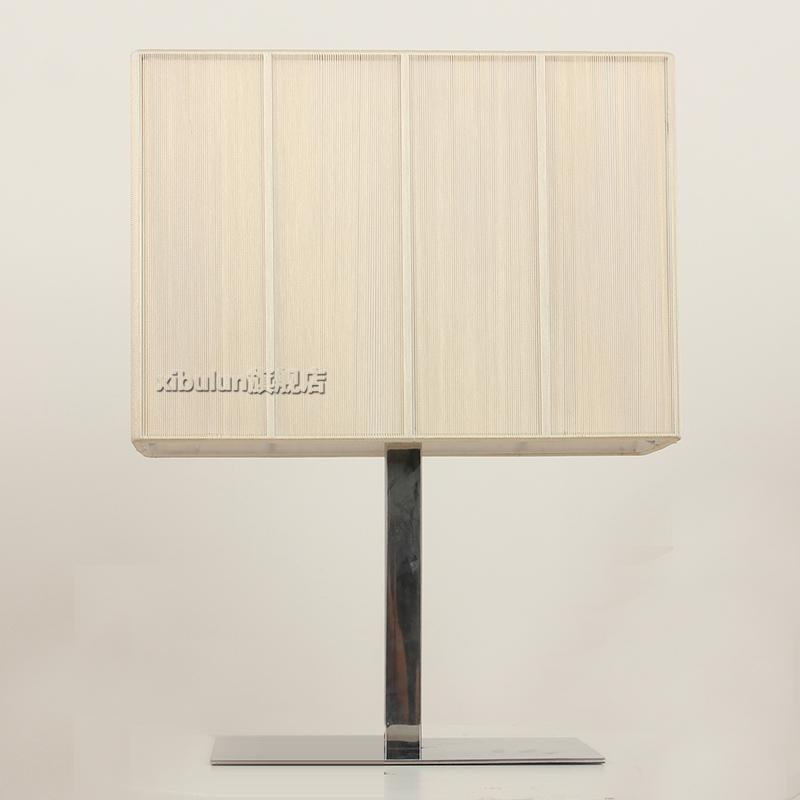 nightstand lamps with usb desk get quotations xibulun modern chinese silk table lamp bedroom bedside lamps hotel clubs china table lamps usb usb shopping guide at