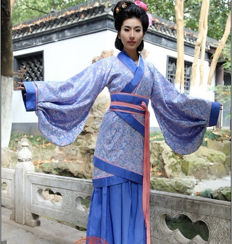 Xifeng court han chinese clothing costume ladieswear expressiont garment dark clothing garment song cavatina garment classical ethnic costumes cos