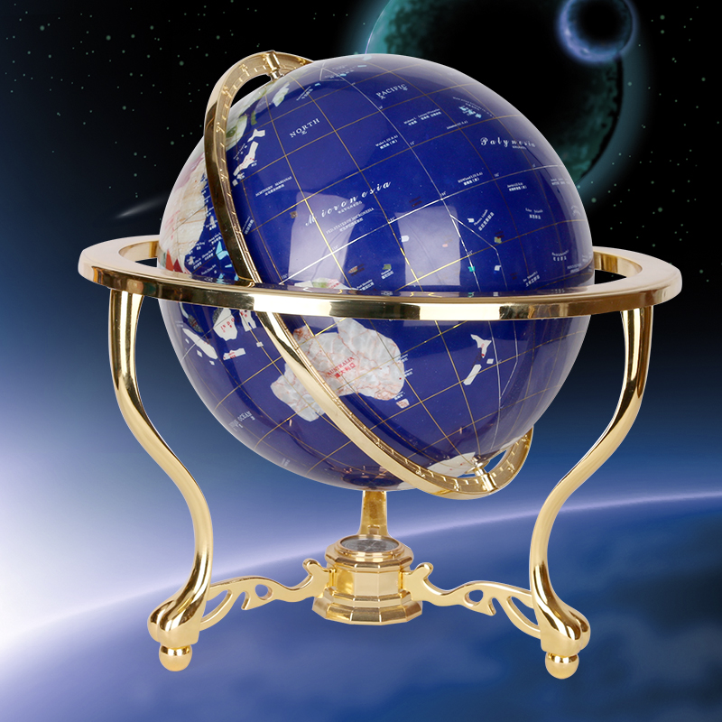 China Decorative Globe Balls China Decorative Globe Balls Shopping Extraordinary Decorative Globe Balls