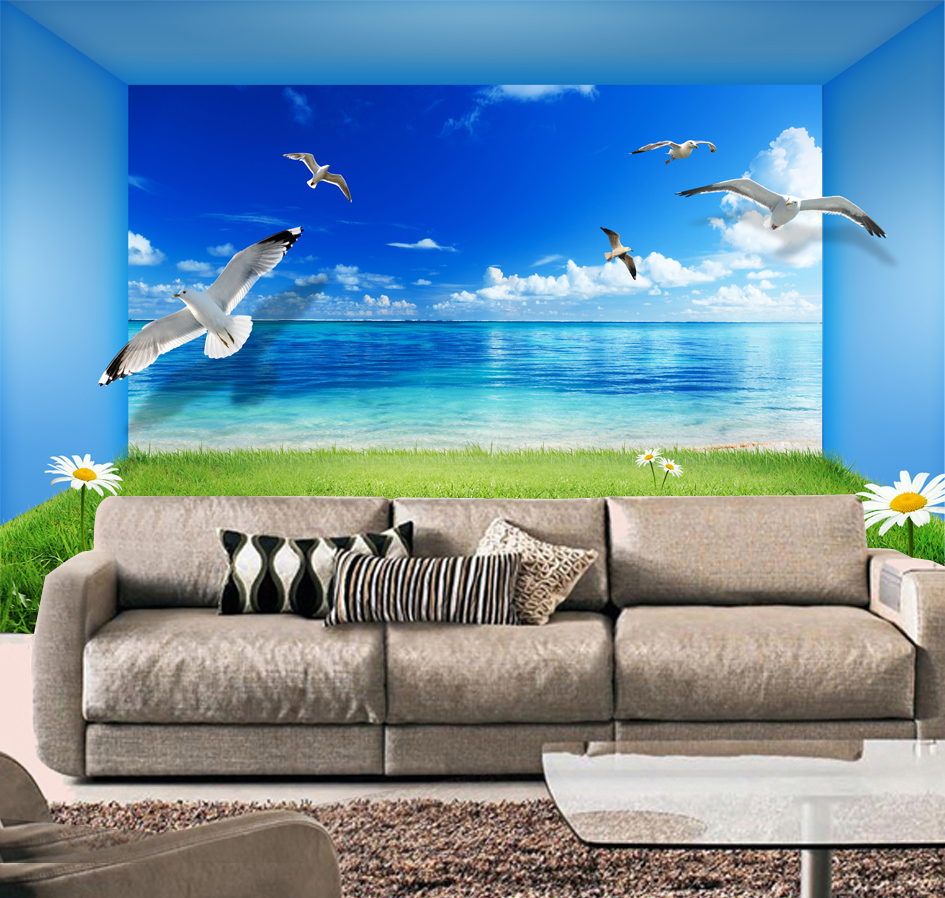 china 3d wallpaper scenery, china 3d wallpaper scenery shopping