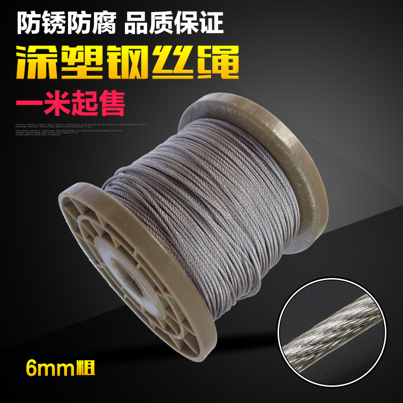 China Plastic Wire Wrapping, China Plastic Wire Wrapping Shopping ...