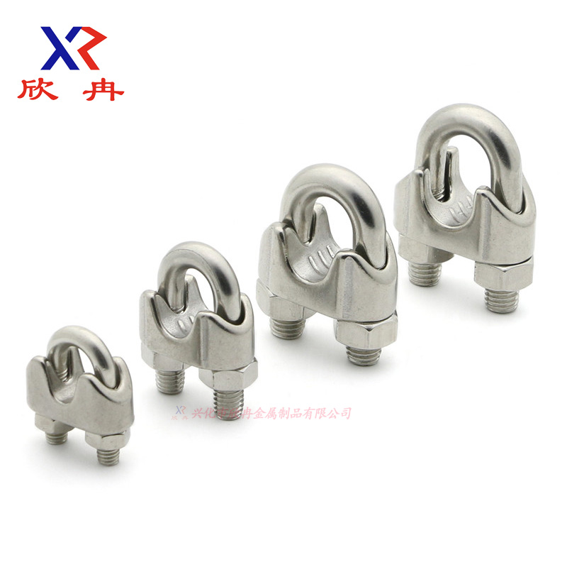China Steel Wire Buckle, China Steel Wire Buckle Shopping Guide at ...