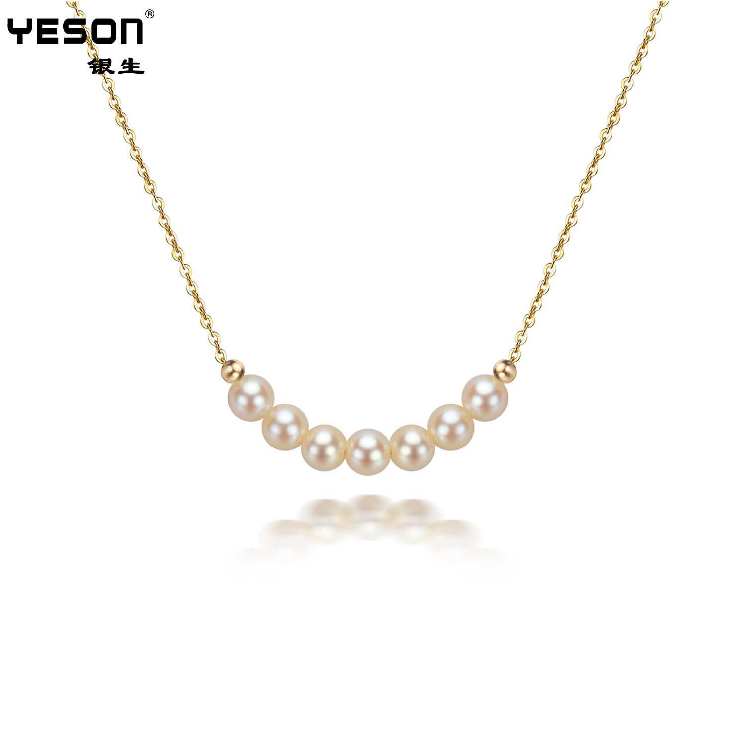 sea pearls pearl gemstone and freshwater necklace archives category style international water