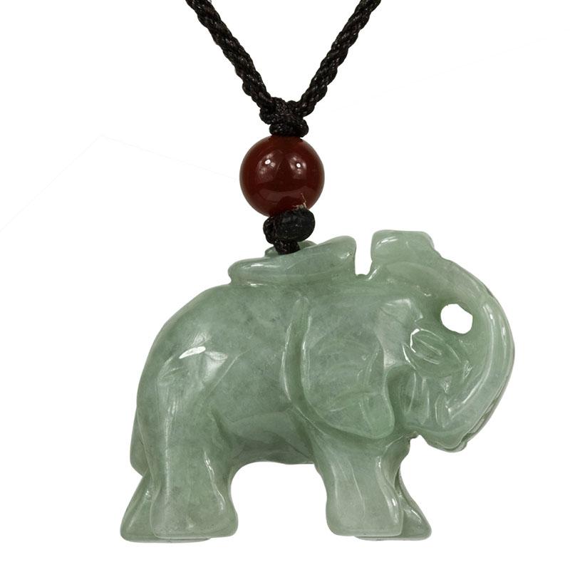 China elephant pendant necklace china elephant pendant necklace get quotations yu of emerald stereo elephant pendant myanmar jade necklace jade pendant a cargo jade elephant vientiane aloadofball Gallery