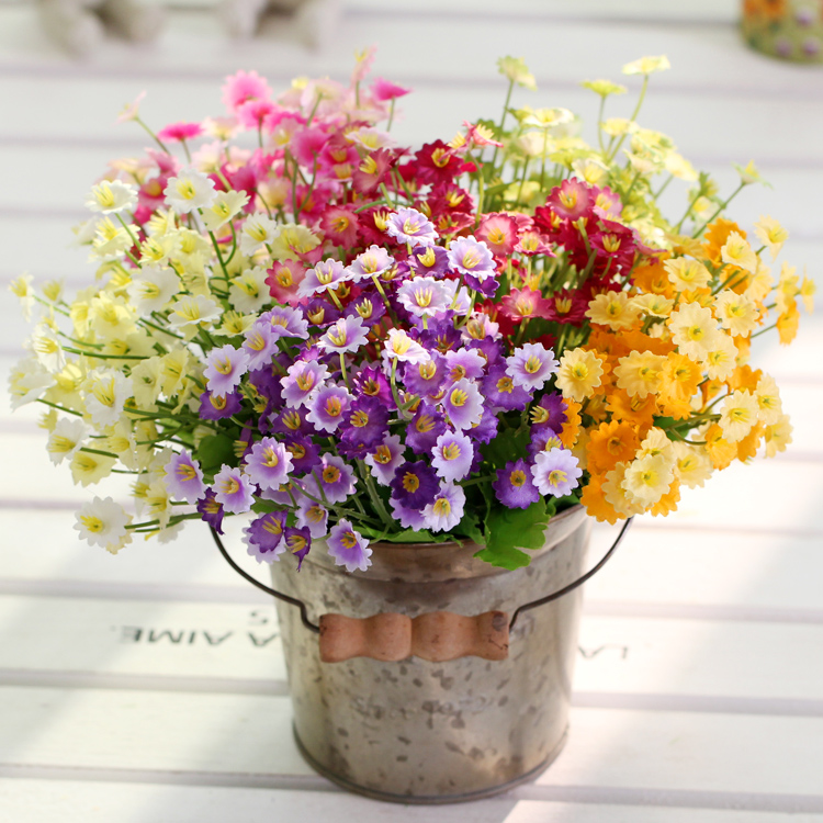 China small flowers crafts china small flowers crafts shopping zakka small fresh modern living room decorative artificial flowers floral crafts small xiangju imitation of real mightylinksfo