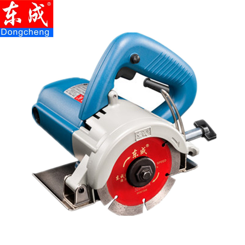 ZIE-FF02-110 east into the power tools stone cutting machine cutting machine power 1240 w
