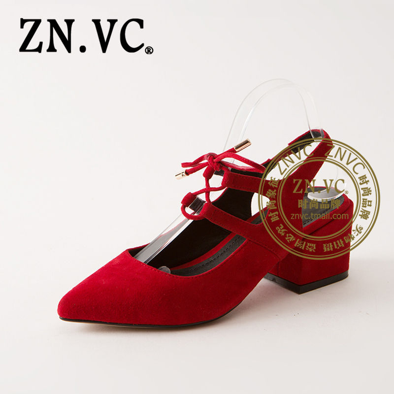 Znvc years header with elegant european style summer fashion casual sandals to help low 89 29