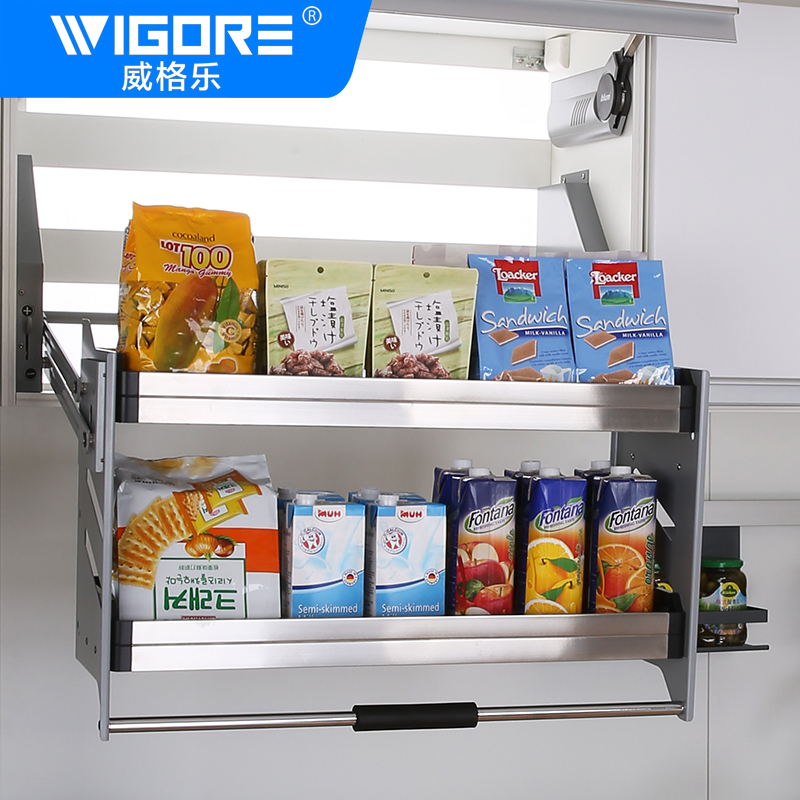 Zweig music lift basket storage wall cabinets have lift lift cabinets kitchen cabinets baskets baskets under
