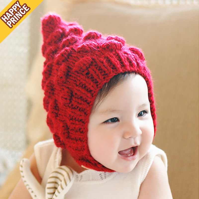 fdb26a967f231 Get Quotations · 0-6-12 months newborn infant boys and girls warm and lovely  handmade knitted