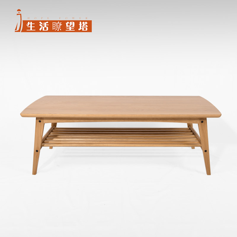Get Ations 0 9 Beige 1 2 M Of Pure Solid Wood Coffee Table Color Oak Ikea