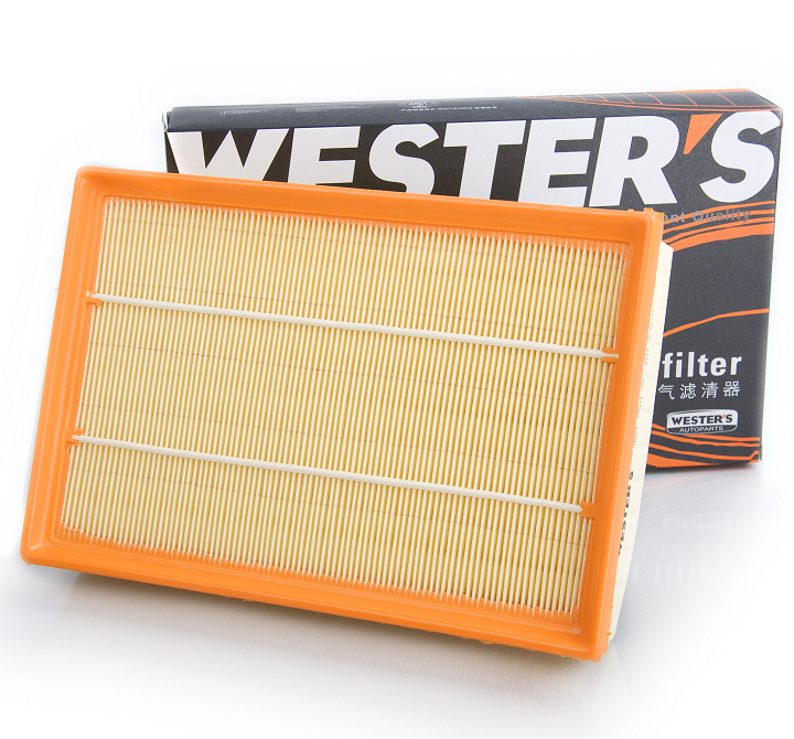 05-081.82.0 ford focus old 1.8 2.0 genuine air filter air filter cleaner gewei manchester