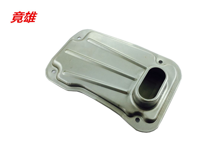 05-12 models crown reiz gearbox transmission gearbox gearbox gearbox oil filter oil grid filter