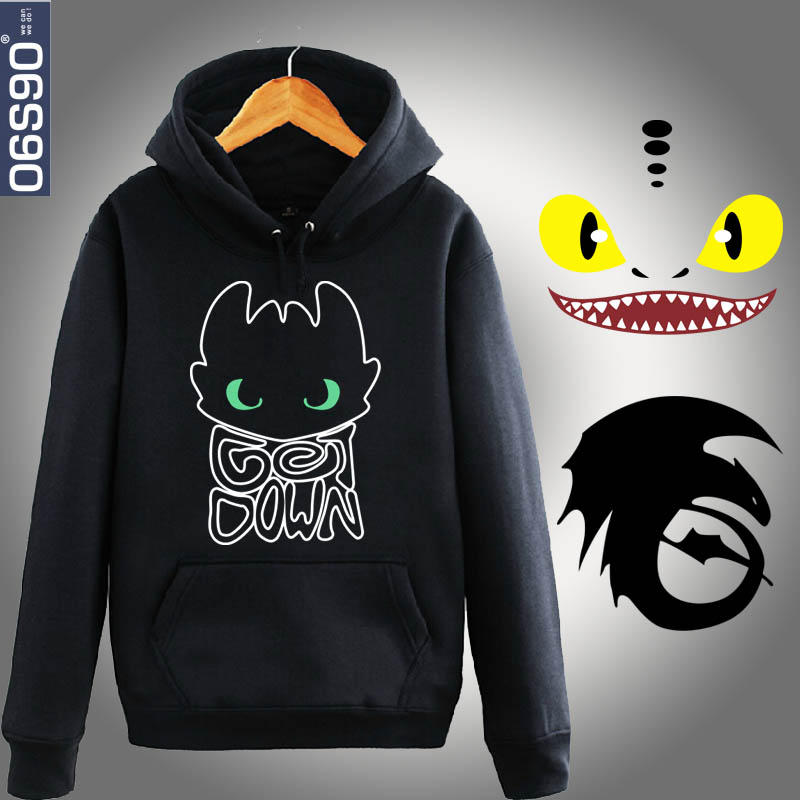 China train dragon toothless china train dragon toothless shopping get quotations 06590 cosplay movie how to train your dragon how to train your dragon toothless night fury ccuart Choice Image