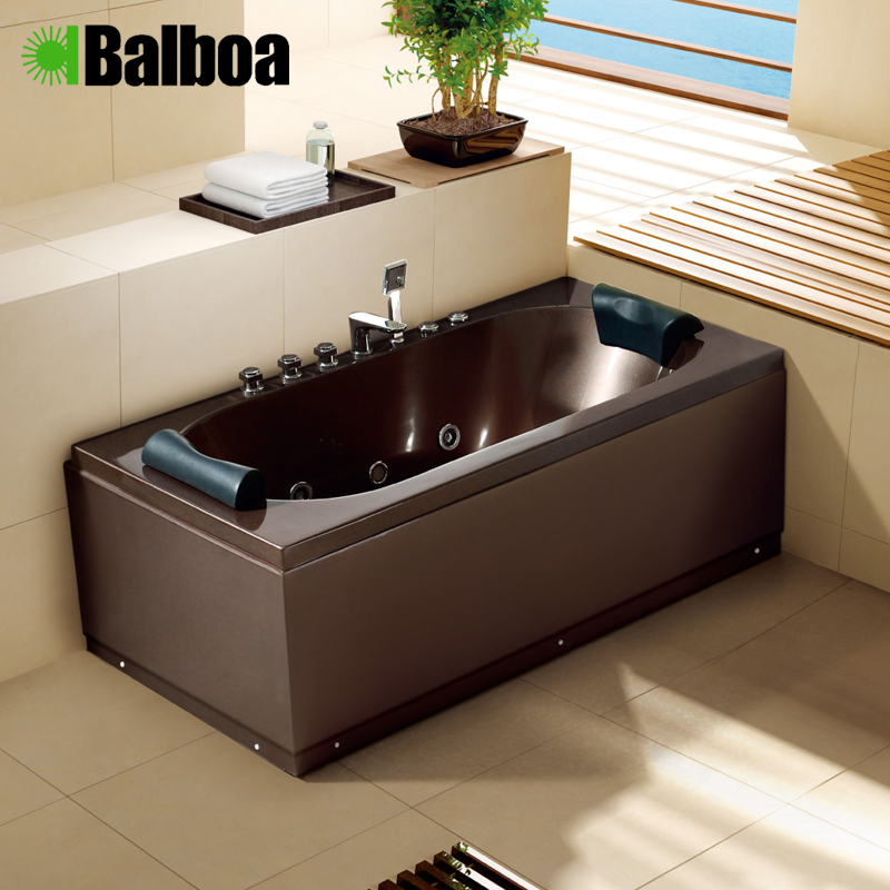 China Wood Skirt Bathtub, China Wood Skirt Bathtub Shopping Guide at ...