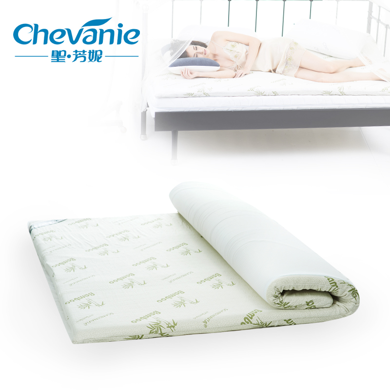 1.5m1.8 m fall and winter slow rebound memory foam mattress double single soft sponge student tatami mattress mattress son