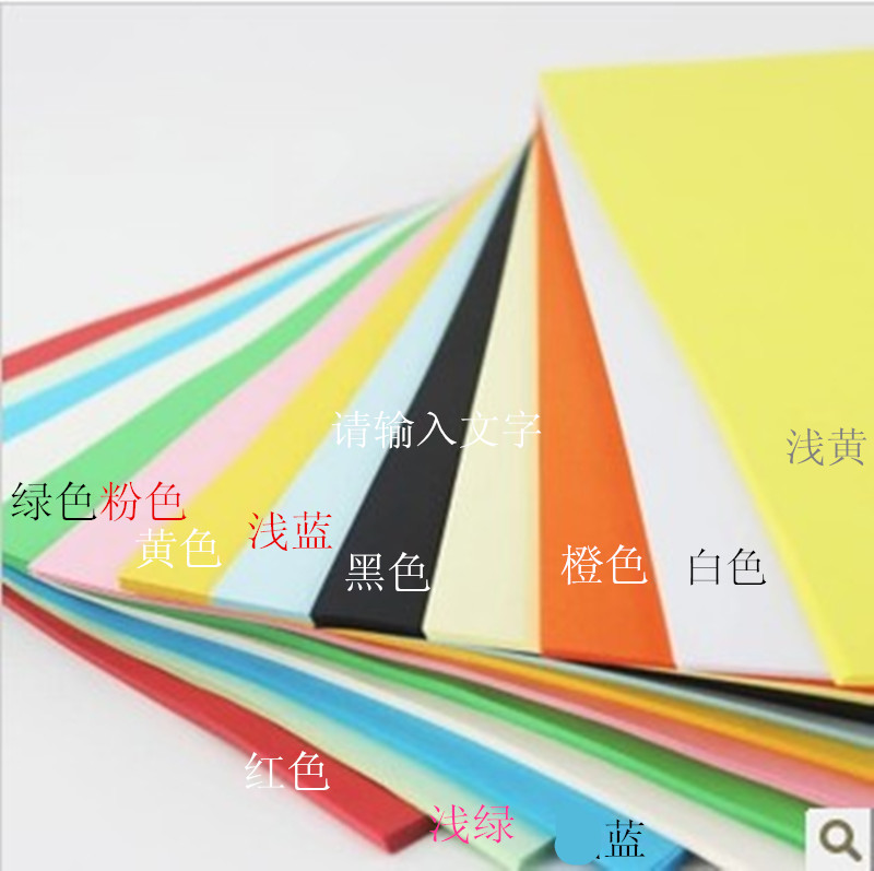 china paper cardboard tubes china paper cardboard tubes shopping