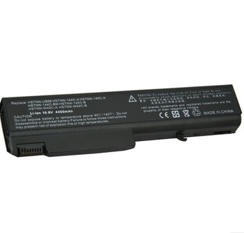 Kid hp hp elitebook 8440 p elitebook 8440 w battery