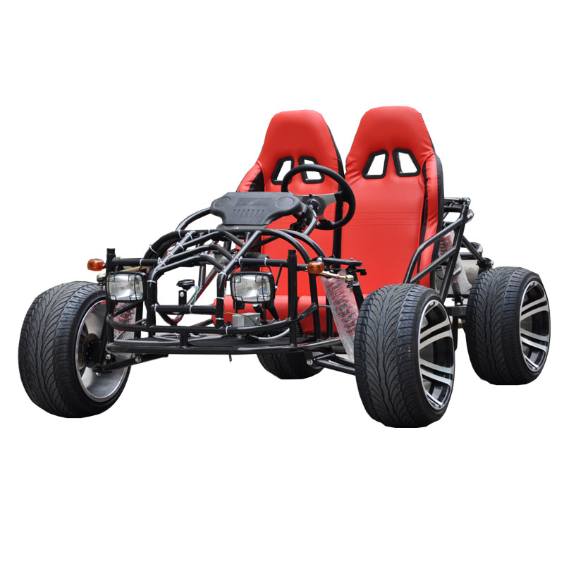 150 the new four kart 14 inch 4-wheeler entertainment chain drive adult aluminum motorcycle street car deals