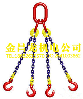 Lifting tools gb manganese steel lifting chain lifting chain chain chain hoists chain hoist chain chain rigging