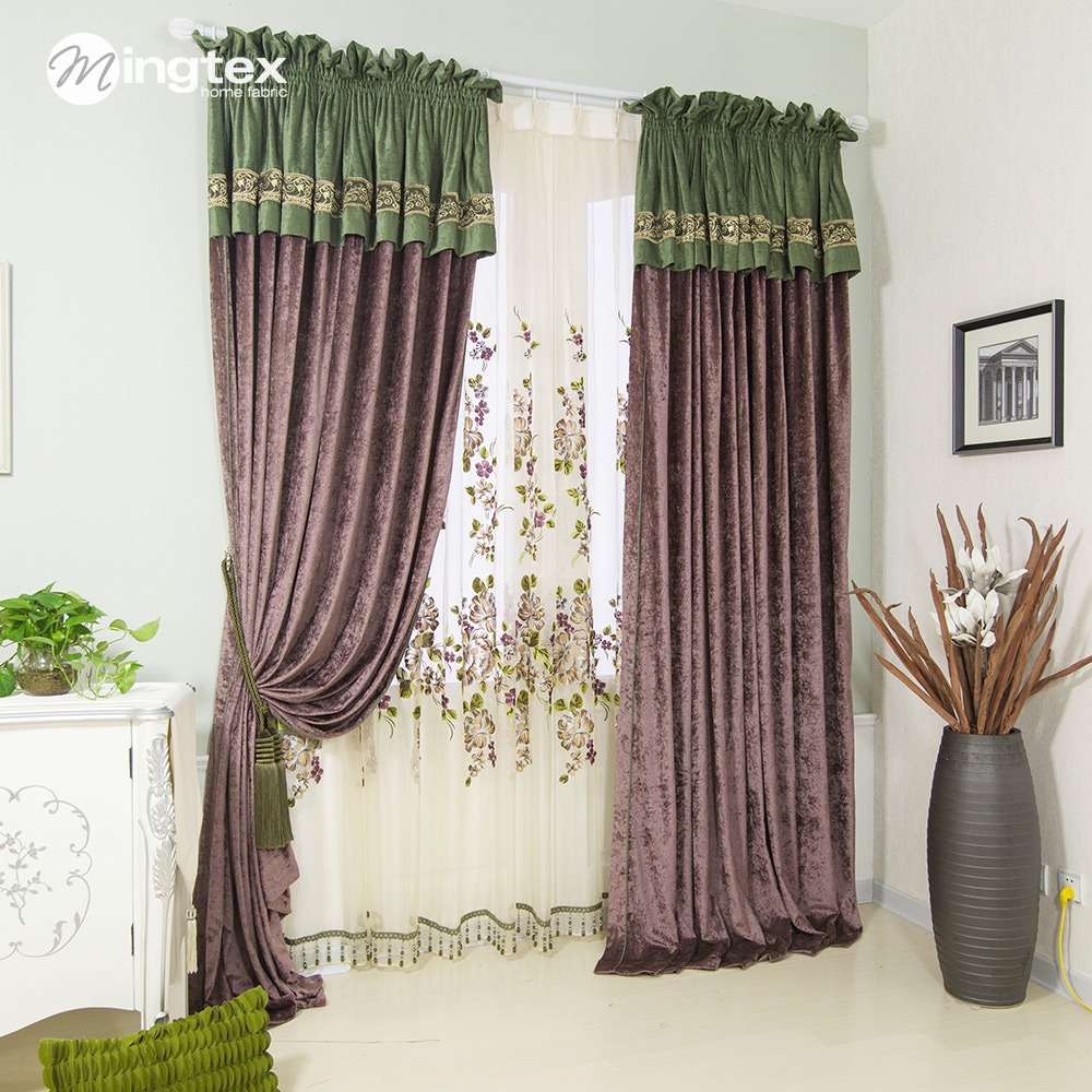 china country living curtains china country living curtains rh guide alibaba com Modern Bedroom Curtains Bedroom Curtain Designs