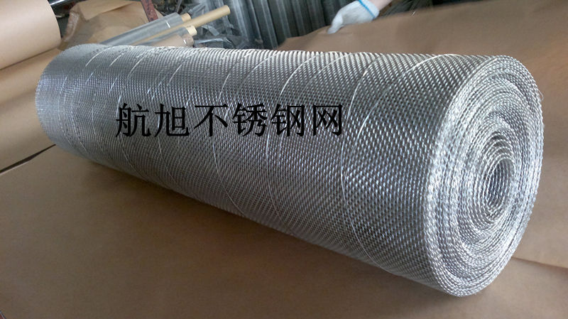 Stainless steel wire mesh 10 mesh 304,10 mesh stainless steel mesh, 304 stainless steel mesh, not Stainless steel filter