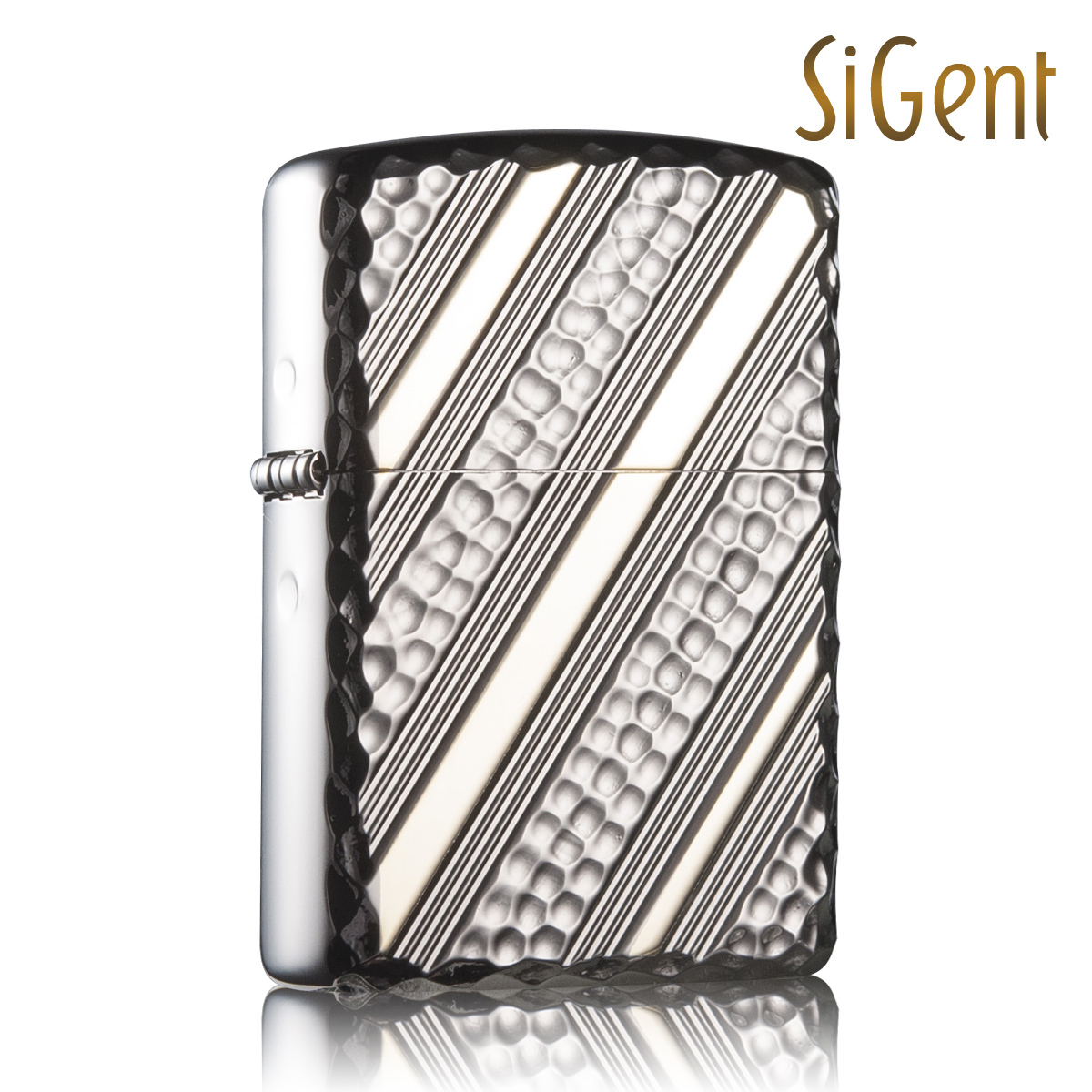 Genuine zippo lighters zippo lighters genuine creative windproof lighter end of the year to promote gift armor twilled