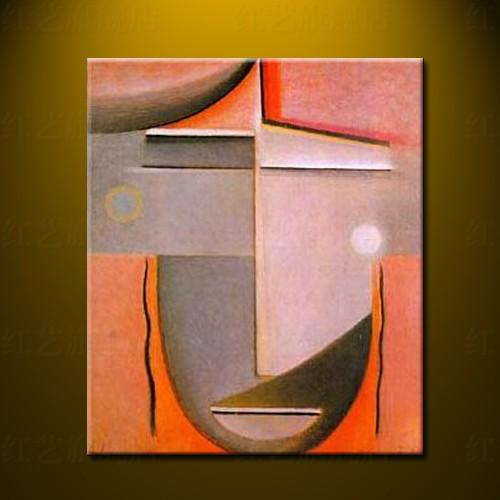 China Abstract Paintings Faces, China Abstract Paintings Faces ...