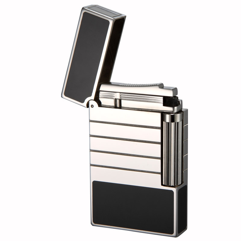 Are burt vermt counter genuine new free shipping all copper broke lighters lighters lighters high end