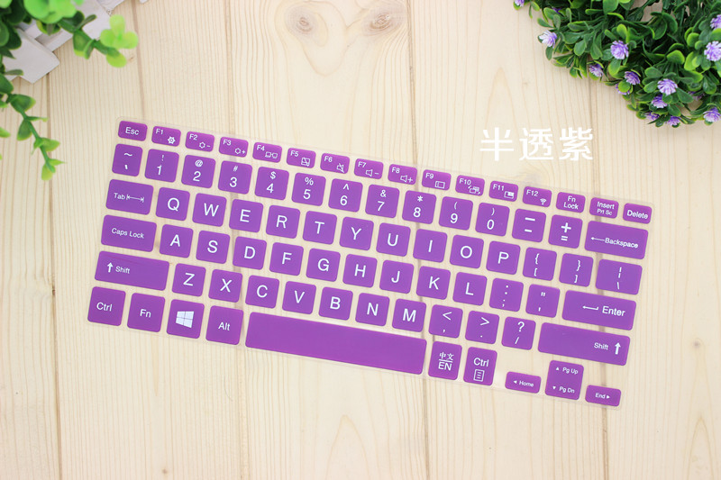 13 3 inch notebook samsung 910S3K 910S3L k04 k05 k06 keyboard protective film dust pad stickers