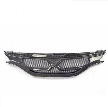 14 models toyota reiz grille markx gs carbon fiber in the network reiz reiz carbon fiber grille 15