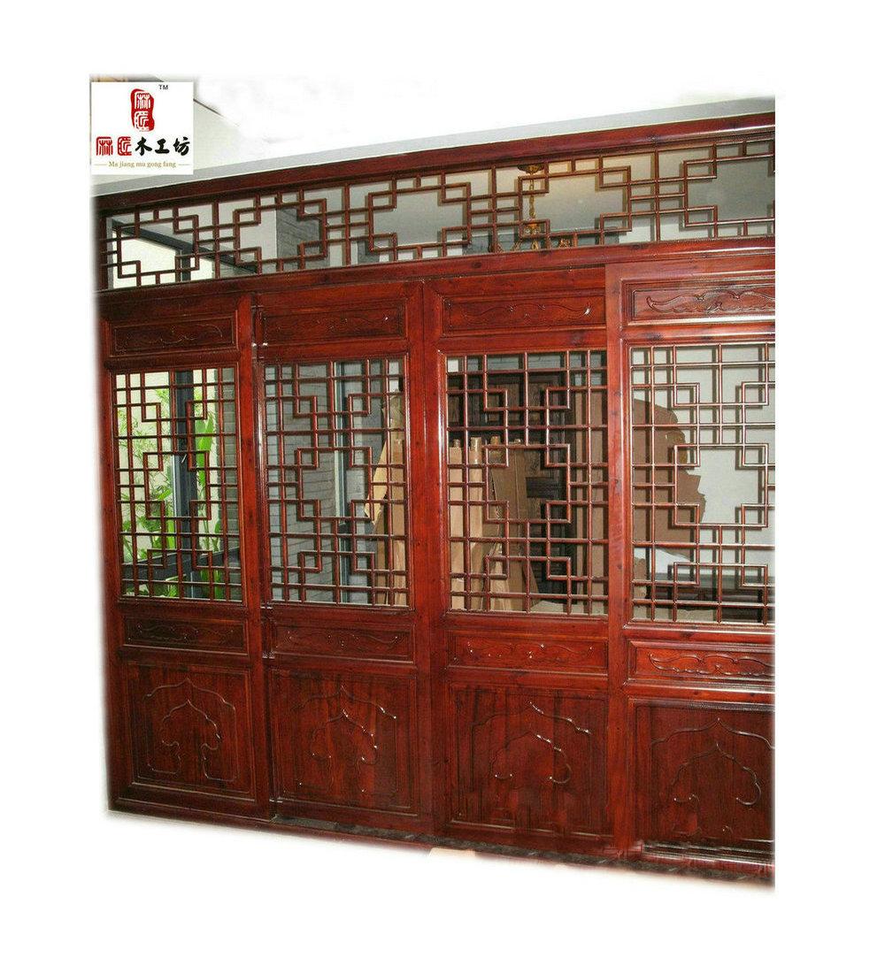 China Hollow Interior Doors China Hollow Interior Doors Shopping