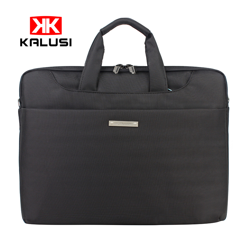 15.6 laptop bag asus dell lenovo laptop bag shoulder bag 14 inch laptop bag for men and women