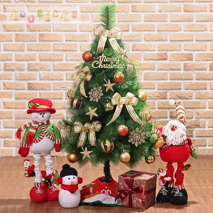 China american greetings christmas china american greetings get quotations pinsent cool off 12 m 120cm american gold full paragraph 2015 encryption christmas tree pine needle m4hsunfo