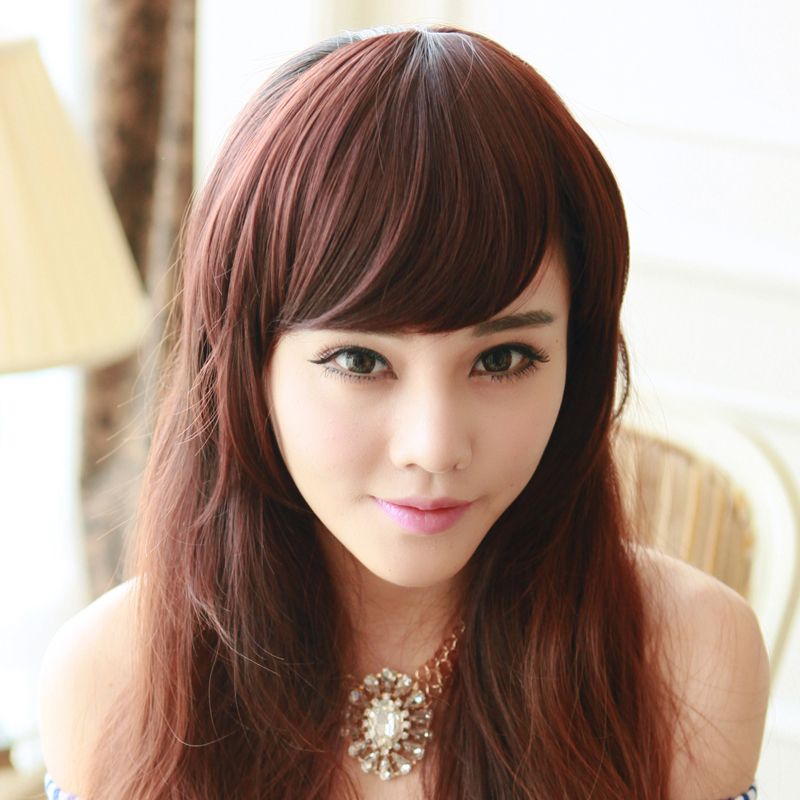 China Blonde Wig Bangs China Blonde Wig Bangs Shopping Guide At