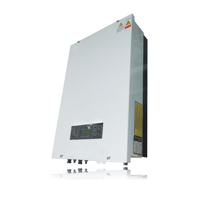 Enough power 6kw solar grid inverter pv inverter mppt 6000W inveter grid power system