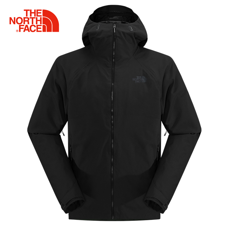 16 new autumn and winter thenorthface/north jackets men fall and winter comfortable and durable anti breathable water 2UCK