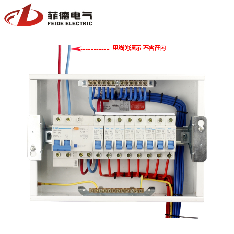China Electric Unit Box, China Electric Unit Box Shopping Guide at ...