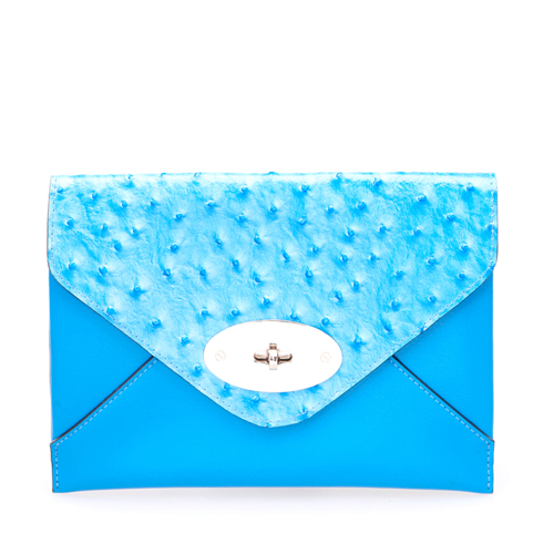 Bell 2014 new new upscale women's fashion casual leather clutch handbag ms. female 131003