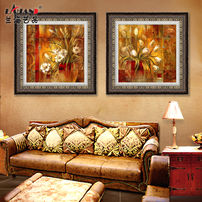 Painting The Bedroom china abstract floral painting, china abstract floral painting