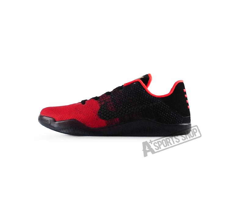 buy popular 6eb72 79bfb Get Quotations · Nike (children) nike nike air max effort tr 2 taiwans  official website direct mail