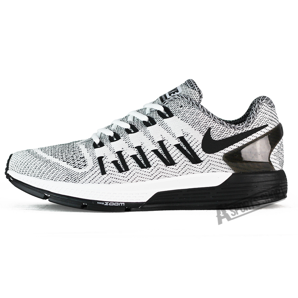 521bfeaae24b Get Quotations · Nike (male) nike wmns nike air odyssey viewportzoom  jogging shoes gray-74933910