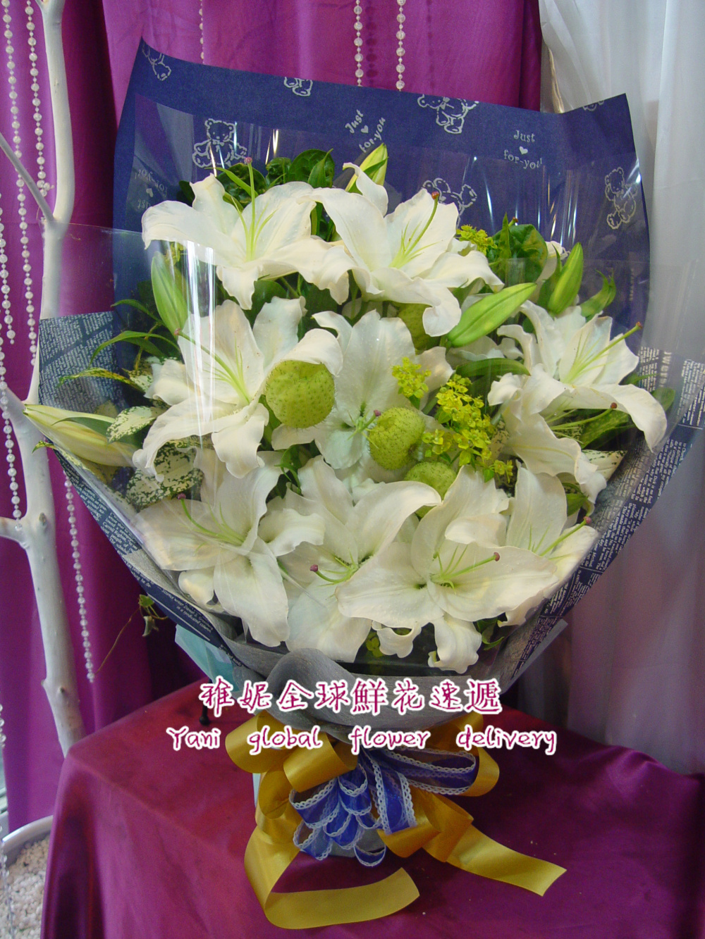China Cheap Mothers Day China Cheap Mothers Day Shopping Guide At