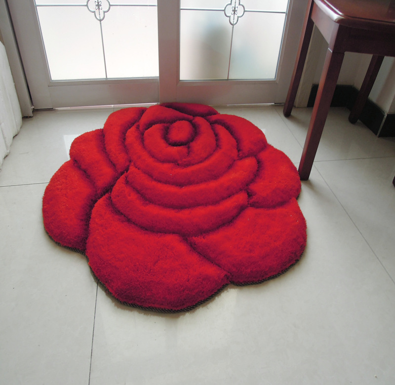 China Roses Petal Carpet China Roses Petal Carpet Shopping Guide At