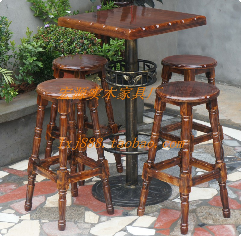 Factory direct wood bar tables and chairs highchairs wood bar stool bar chair bar stool bar stool bar stool bar stool bar stools