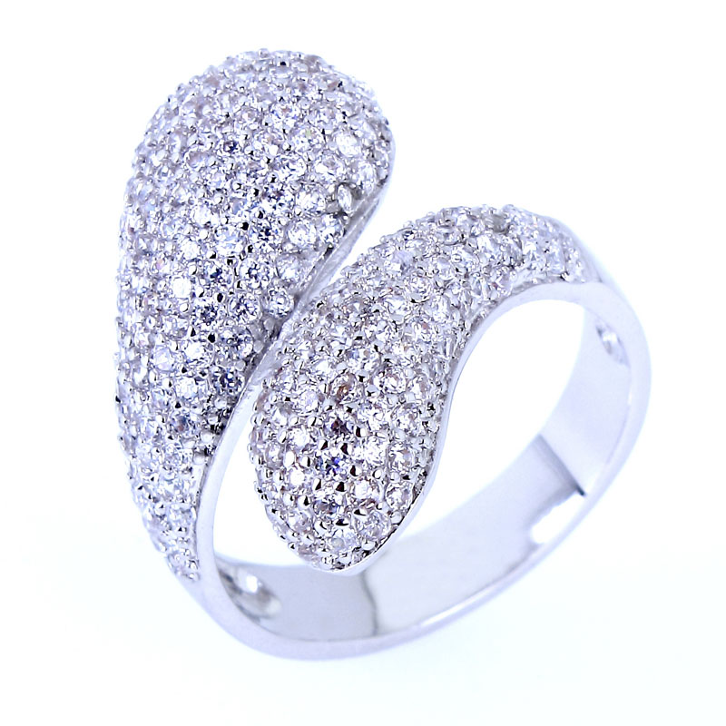 China Artificial Jewelry Ring, China Artificial Jewelry Ring ...