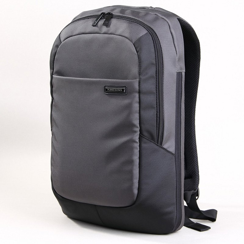 Kingsons laptop bag shoulder bag 14 inch 15.6 inch laptop bag for business men and women shoulder computer bag