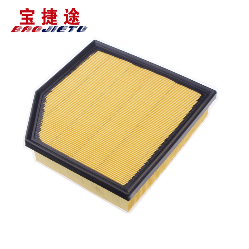 Bao jie way toyota 10 11 12 new models crown reiz air filter air filter air filter air filter air filter grid