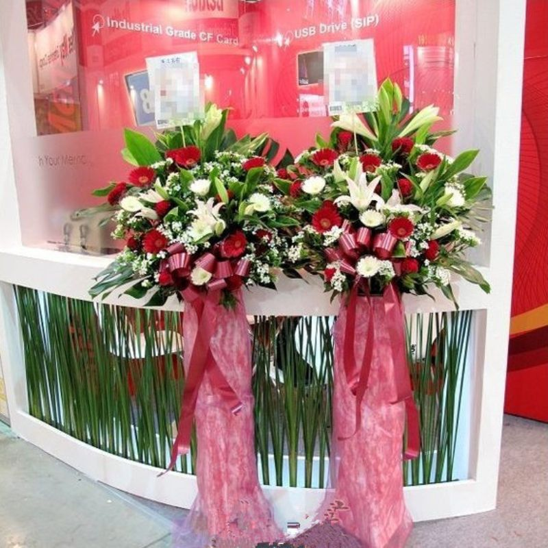Shan dong nanjing beijing shanghai flower delivery business opened housewarming gift baskets flower baskets shenzhen opened baskets nanjing